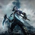 Геймплей Darksiders 2