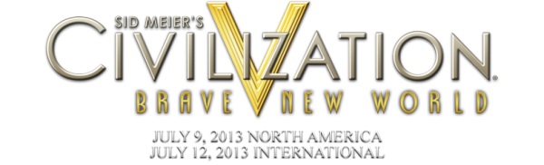 Civilization 5 Brave New World